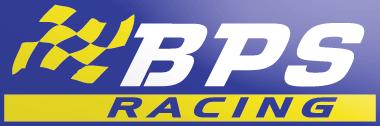 z BPS Racing