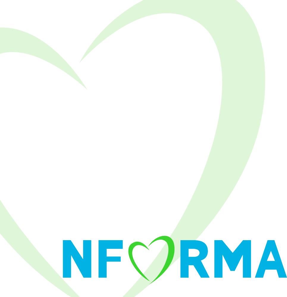 NForma